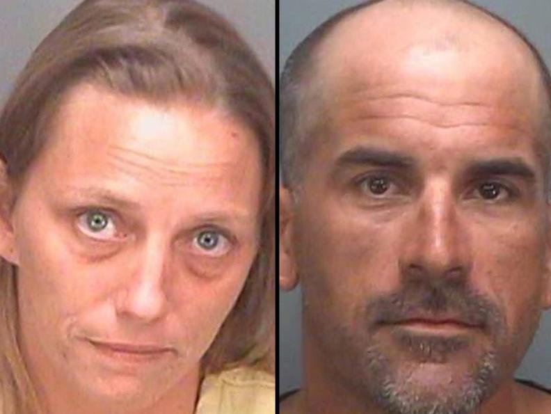 Gainesville Bail Bonds